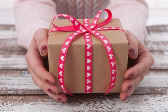 Entspannte Weihnachten schenken!