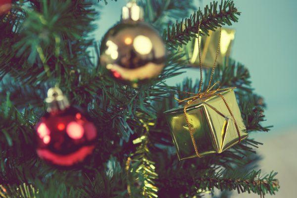 Unsere Öffnungszeiten Weihnachten und Jahreswechsel