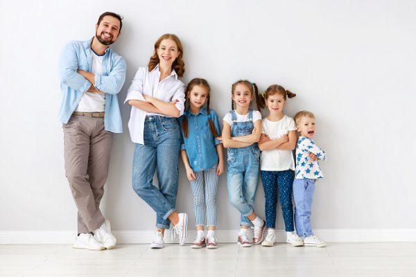 Neue Termine Familienstellen